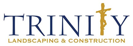 Trinity Landscaping & Construction